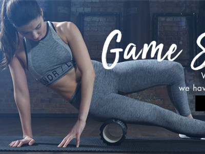 10% Off Sitewide Active in Style Discount