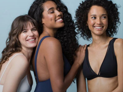 10% Off Sitewide Andie Swim Coupon Code