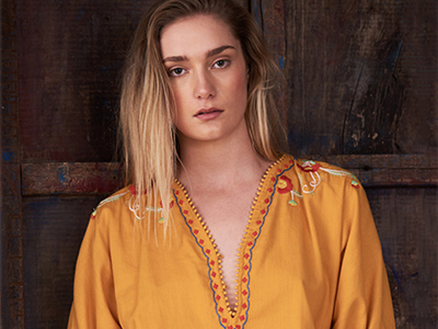 80% Off Bohemian Traders Promotion
