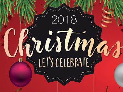 Upto 70% Off Christmas Coupon Code 2018