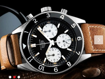 10% Off Sitewide Jura Watches Discount Code