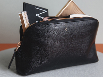 10% Off Sitewide Mon Purse Coupon Code