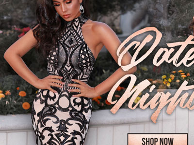 35% Off Sitewide Nazz Collection Coupon Code