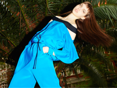 10% Off Sitewide Roland Mouret Promotional Code