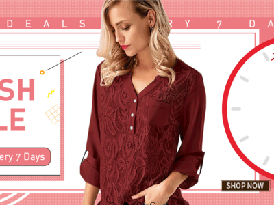 20% Off Sitewide Rosewe Coupon Code