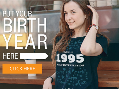 10% Off Sitewide SunFrog Shirts Coupon Code