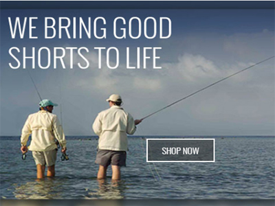 10% Off Sitewide Hook And Tackle Discount Code