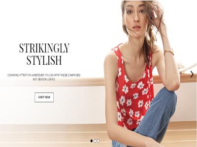 15% Off Sitewide Jones New York Promo Code