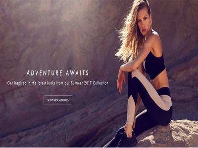 15% Off Sitewide Koral Activewear Discount Code