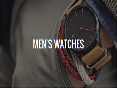15% Off Sitewide MVMT Watches Coupon Code