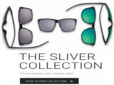 The Silver Collection Starting From $120.00