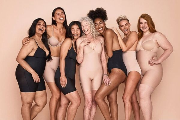 Essential Tips- Help You in Buying A Perfect Shapewear