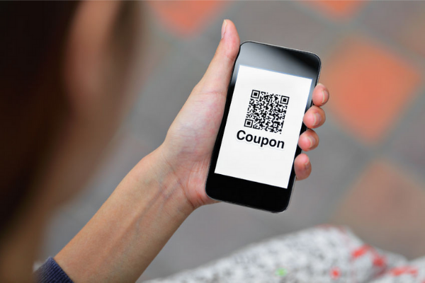 Why You Should Seek Coupons and Discount on Every Single Purchase (Ignore the Stigmas)