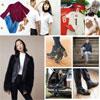 6-Online-Stores-Moms-clothi.jpg