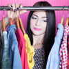 Refresh Wardrobe – 6 Fashion Trends You Should Let Go