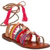 7-Women-Summer-Sandals--for.jpg