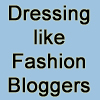 Just To Check- Do You Own These Hottest Trends of Fall Fashion?
