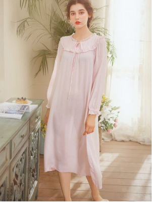 Which Sleepwear Alternatives for Women Ensure a Serene 8 Hours of Sleep?