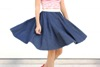 Looking for Best Skirts? FashionMia Offers will Feel Legit