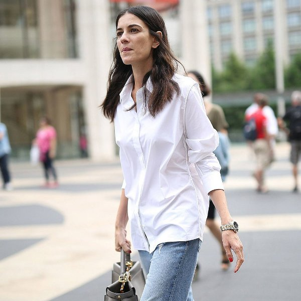 2016 Wardrobe Upgrade: 10 Hot Trends Every Twenty-something should Experiment With