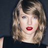 Taylor-swift-street-guide_0.jpg
