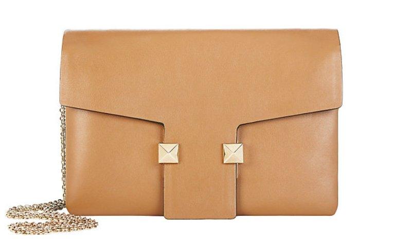 Valentino Small Flap Shoulderbag