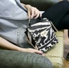 Women-Bags-ClothingRIC.jpg