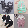 baby-kids-clothes.jpg