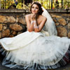 """Avoid Bridal Blunders—Tips to Know before Saying """"YES"""" to the Wedding Dress"""