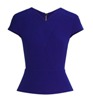 begbie-top-royal-blue-on-discount-clothingRIC.jpg