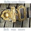 belts-fashion-clothingric-cou.jpg