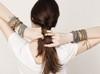 Jenny Bird Jewelry – Set new boundaries for Taste in Fashion