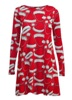 christmas-hat-print-mini-dress.jpg
