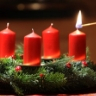 christmas_1.jpg