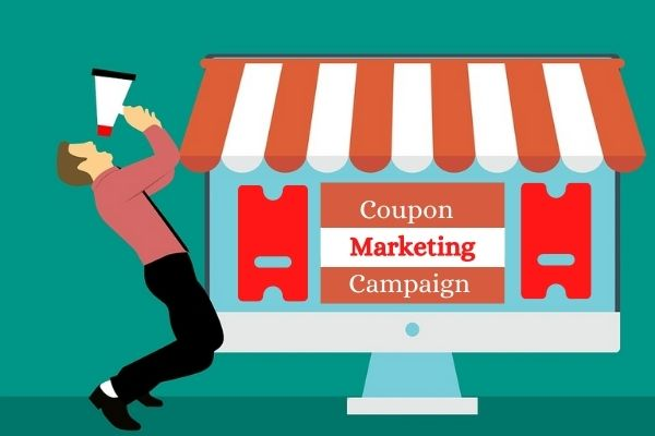 A Step-by-Step Guide to Coupon Marketing in 2021