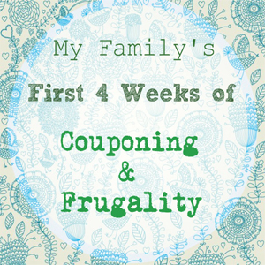 Effective Couponing How It Was Experimented By A Family