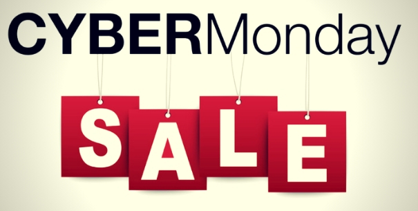 Is Cyber Monday Worth The Investment For Both Retailers And Shoppers?