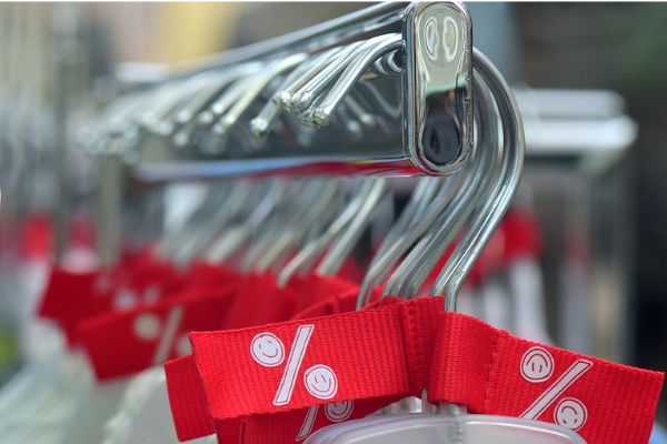 5 Ways Holiday Shopping Can Go Terribly Wrong (Avoid These Common Mistakes)