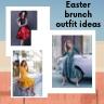 easter-dress.jpg