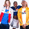 Ellesse Review—Is This Celeb Certified Brand Worth to Be In Your Closet?