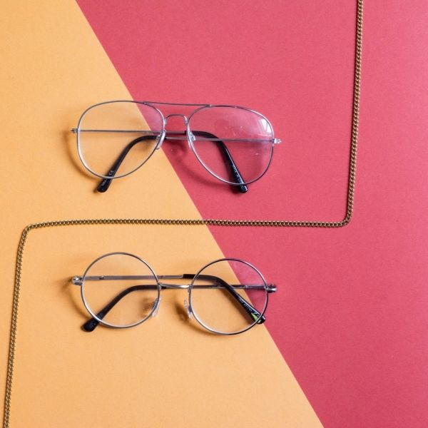 Choosing Perfect Eyewear | Improved Vision and Incredible Fashion