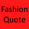 10 Quotes By Fashion Industry Leaders That Will Steam Up Your Style Craze