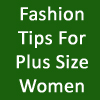 Basic Tips And Tricks For Plus Size Women To Update Their Wardrobe