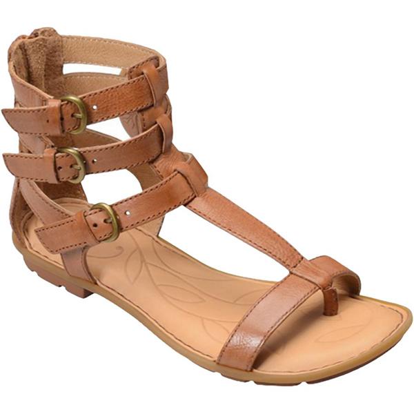 athleta gap born marcia sandals