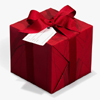 Not Just Free Shipping, There Are Wonderful Gift Ideas At Shinola.Com Too