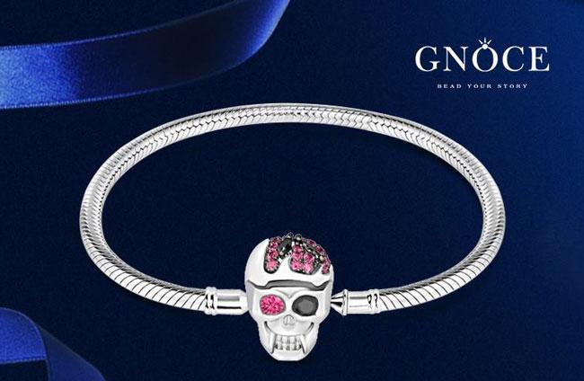 Gnoce Bracelets Review