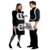 halloween-costumes-clothing.jpg