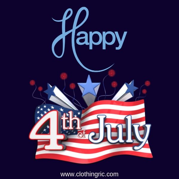 How To Boost Your 4th Of July, Independence Day Marketing