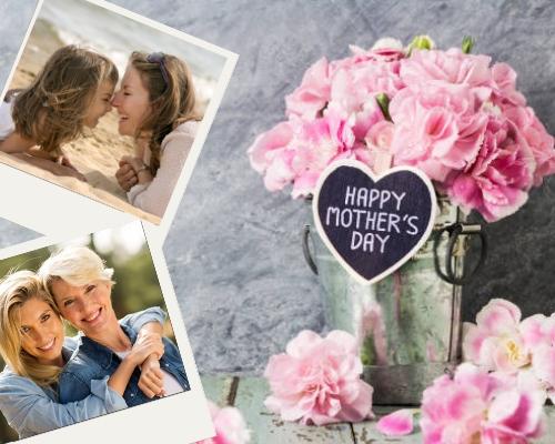 Fabulous Ways to Celebrate Mother
