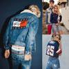jeans-wear-street-styles-cl.jpg